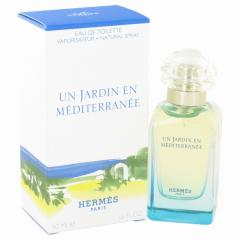 Buy fit for a king your perfume and cologne source - Hermes un jardin en mediterranee body lotion ...